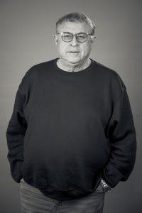 ישראל הורביץ